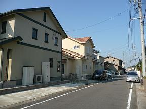 一条村並び-1.JPG